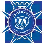 Szkoła Nurkowania Profundal Lublin